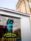Charleston Children's Museum