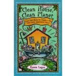 clean_home