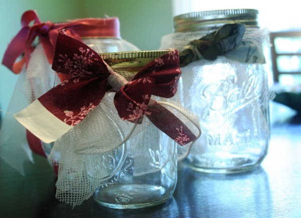 cousin camp craft firefly jars